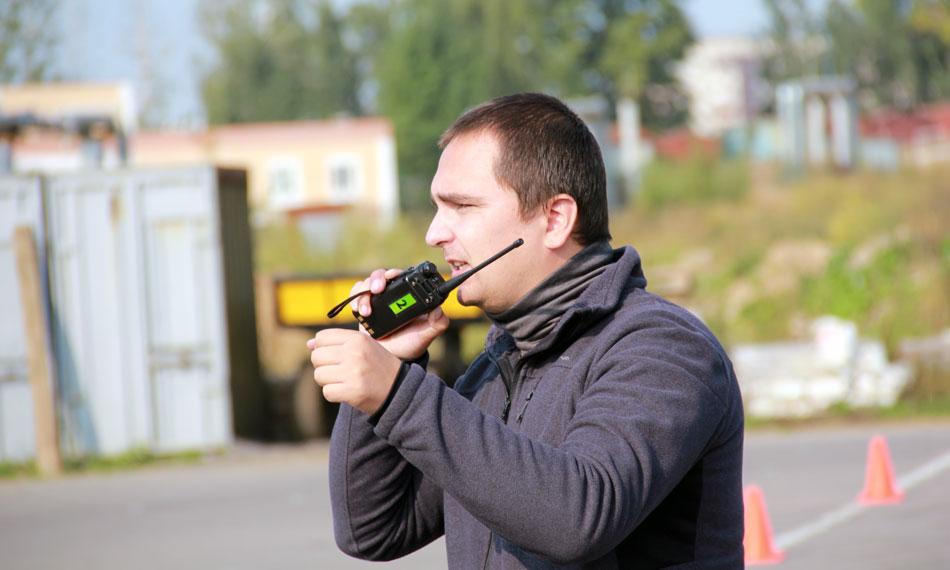 Barienikov-1